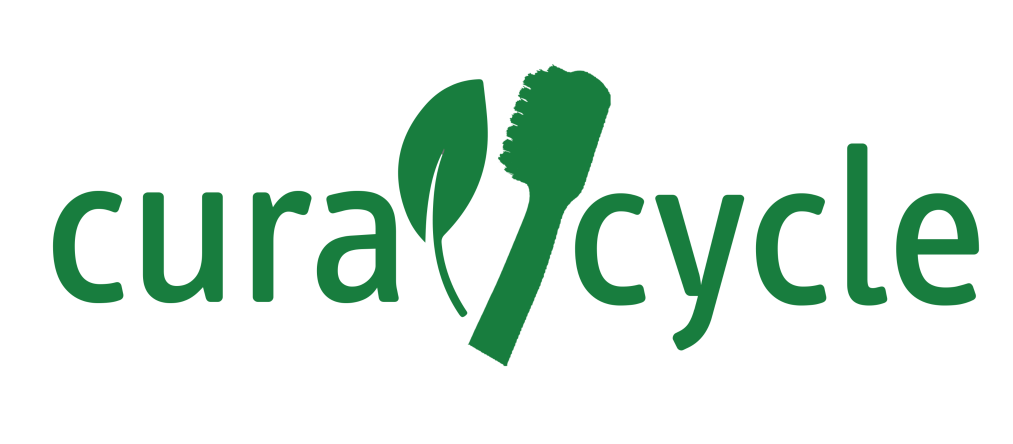 Curacycle